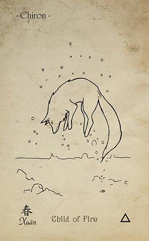 11-Page-of-wands-EkoLand-TAGO