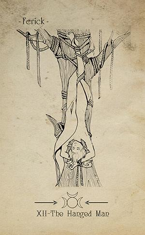 12-EkoLand-The-Hanged-Man-Nguoi-Bi-Treo-TAGO