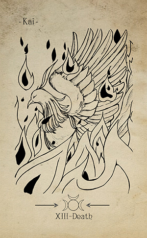 13-EkoLand-Death-Cai-Chet-TAGO