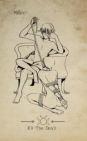 13-EkoLand-The-Devil-Cai-Chet-TAGO