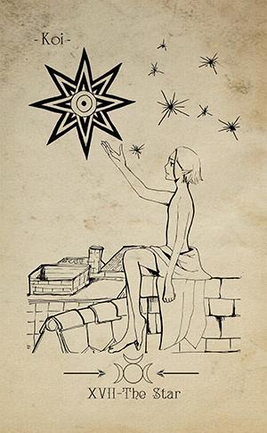 17-EkoLand-The-Star-Ngoi-Sao-TAGO