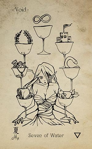 7-Seven-of-cups-EkoLand-TAGO