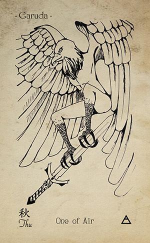 1-Ace-of-swords-EkoLand-TAGO