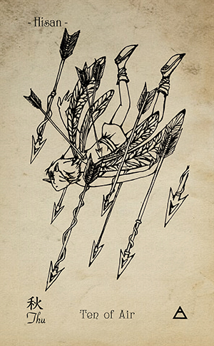 10-Ten-of-swords-EkoLand-TAGO