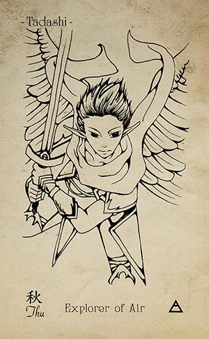 12-Knight-of-swords-EkoLand-TAGO