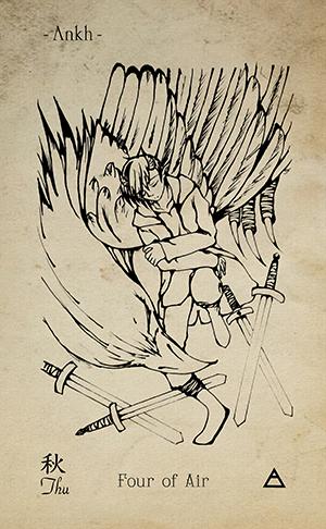 4-Four-of-swords-EkoLand-TAGO