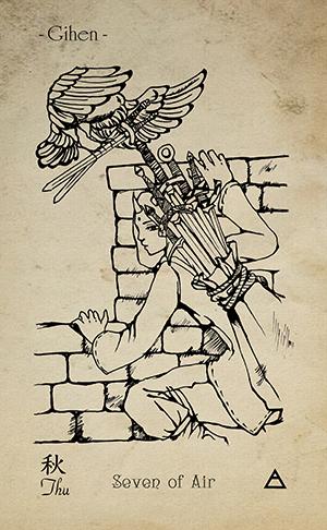 7-Seven-of-swords-EkoLand-TAGO