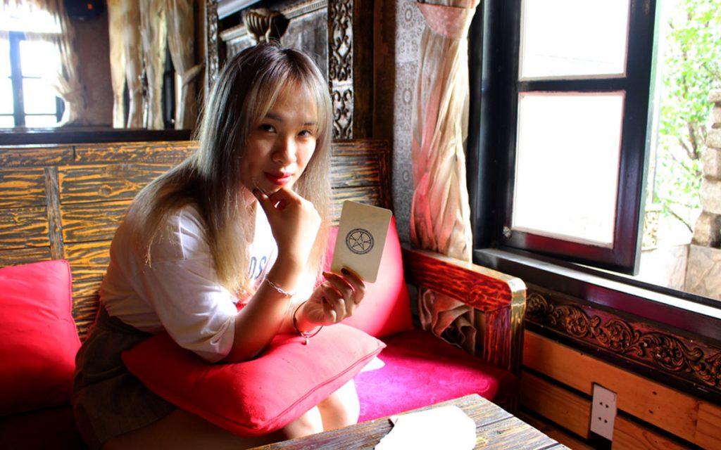 TAGO-Thumb-Cau-chuyen-Reader-Phuong-Linh