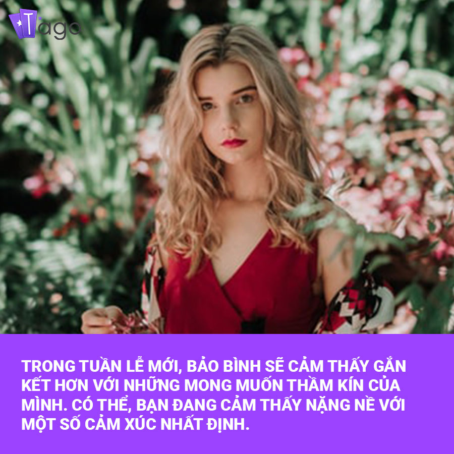Du-doan-Bao-Binh-16-09