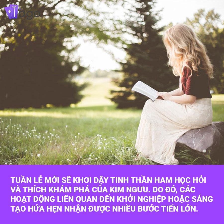 Du-doan-Kim-Nguu-16-09