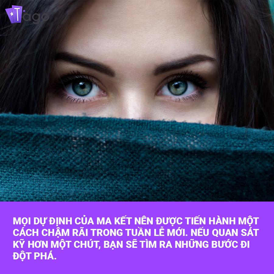 Du-doan-Ma-Ket-16-09