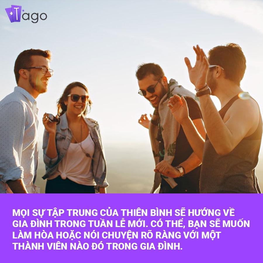 Du-doan-Thien-Binh-16-09