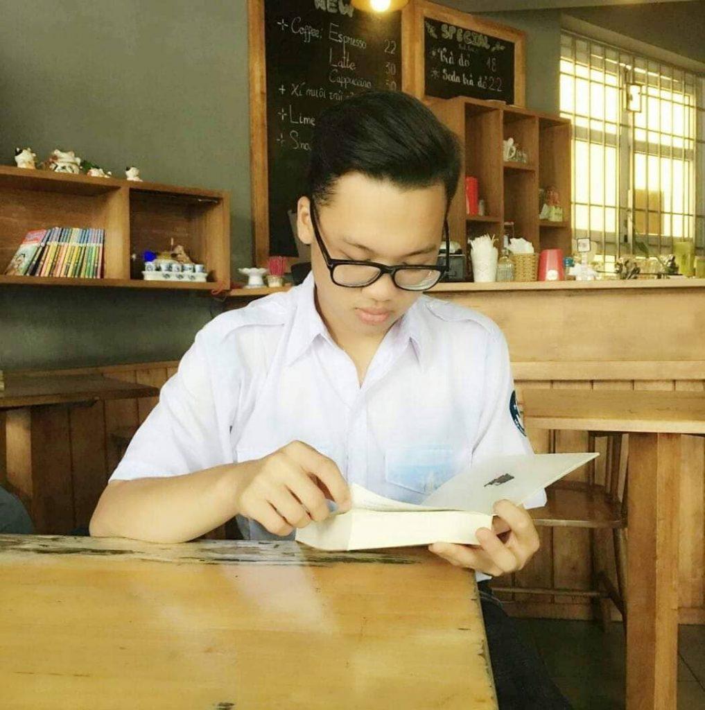 Reader-Trinh-Hung-Cuong-TAGO-1