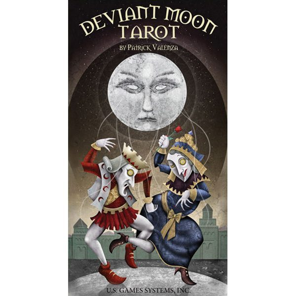 TAGO-Deviant-Moon-Tarot