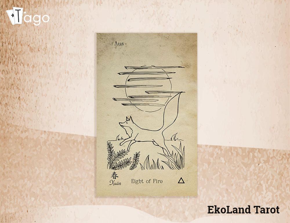 TAGO-No-Info-Bai-Tarot-Eight-of-wands
