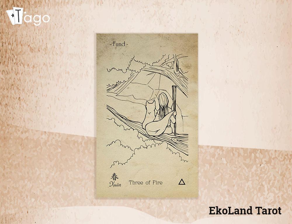 TAGO-No-Info-Bai-Tarot-Three-of-wands