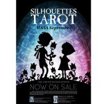 TAGO-Silhouettes-Tarot