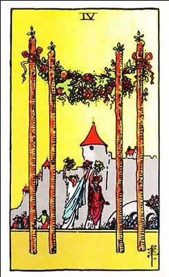 Y-nghia-la-Four-of-wands