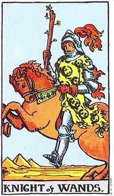 Y-nghia-la-Knight-of-wands-TAGO