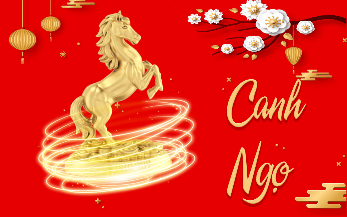 Tử vi 2020 canh ngọ