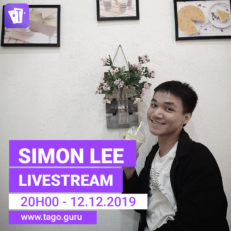 TAGO-Reader-Simon-lee-12-12