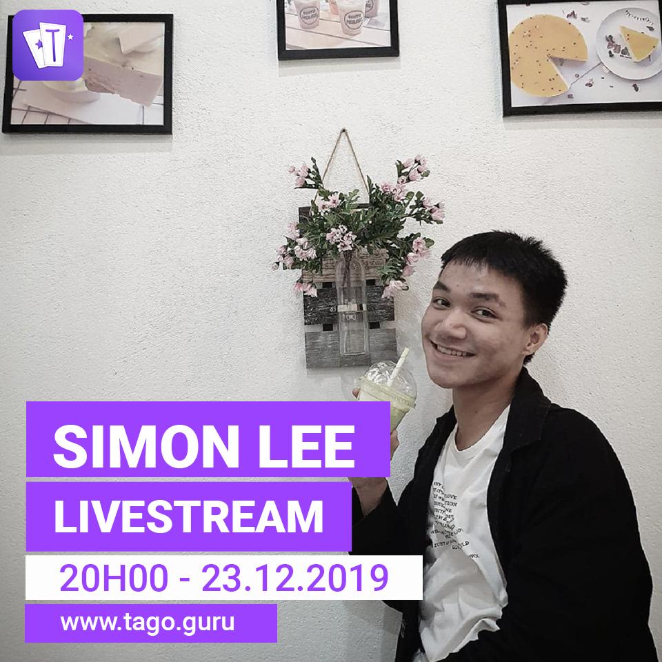 TAGO-Reader-Simon-lee-23-12
