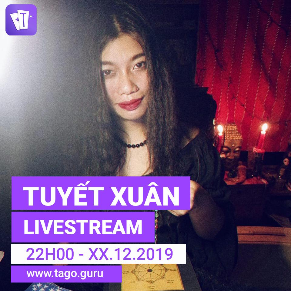 TAGO-Reader-Tuyet-Xuan-xx-12