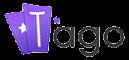 Logo-TAGO-2x