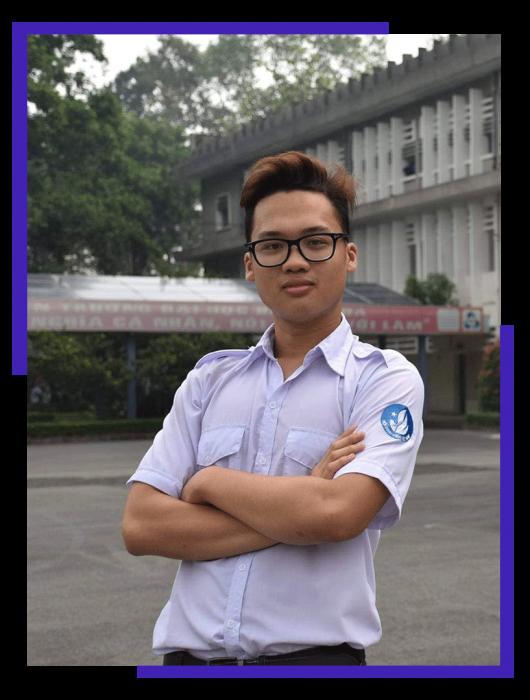 Reader-Trinh-Hung-Cuong-TAGO