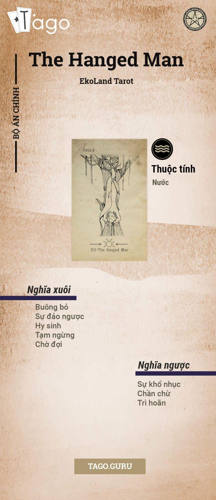 TAGO-Cheat-Sheet-The-Hanged-Man