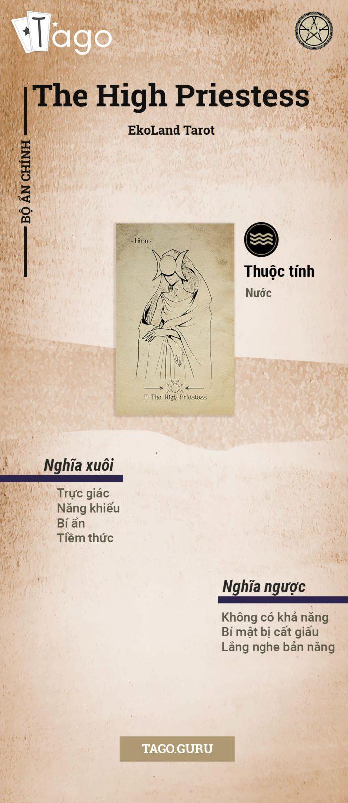 TAGO-Cheat-Sheet-The-High-Priestess