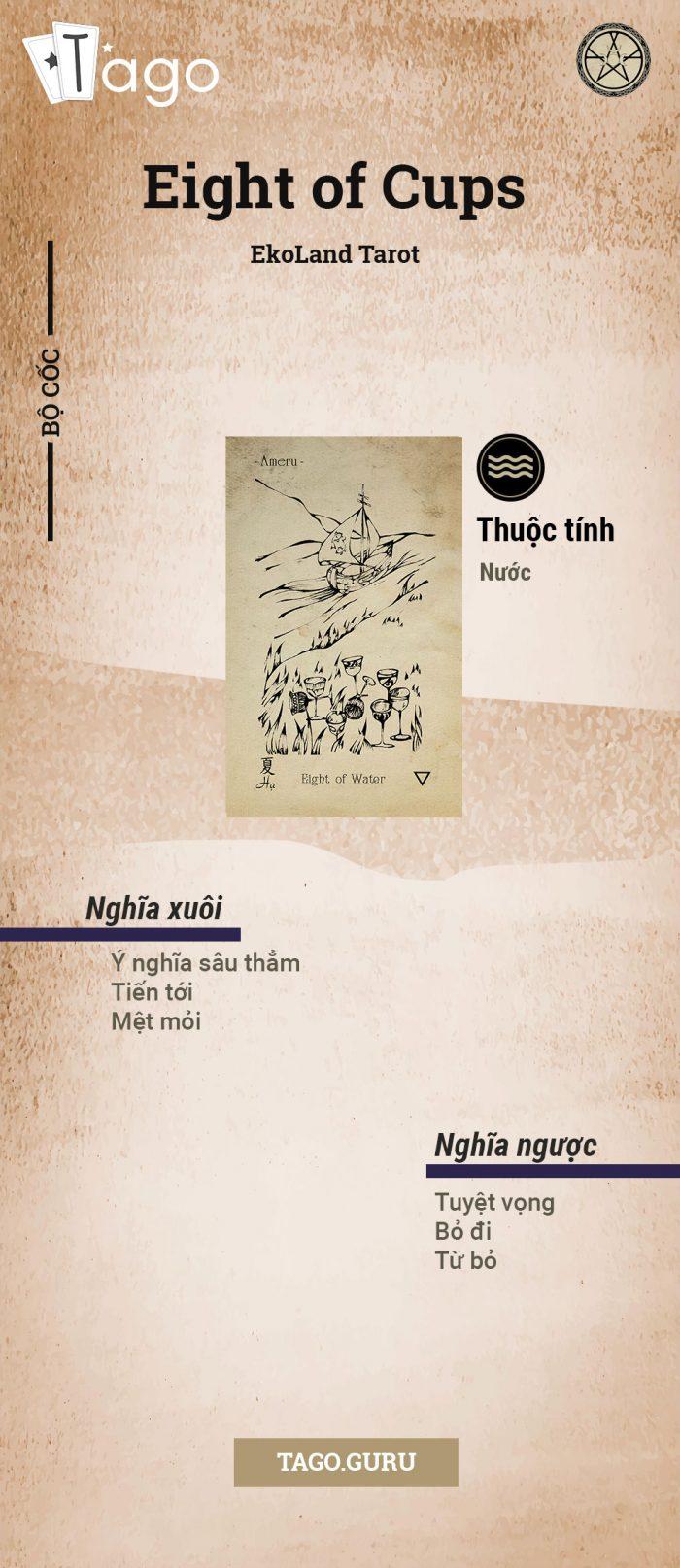 TAGO-Info-Bai-Tarot-Eight-of-cups