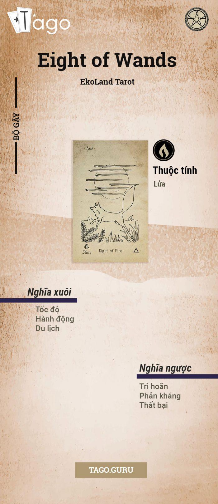 TAGO-Info-Bai-Tarot-Eight-of-wands
