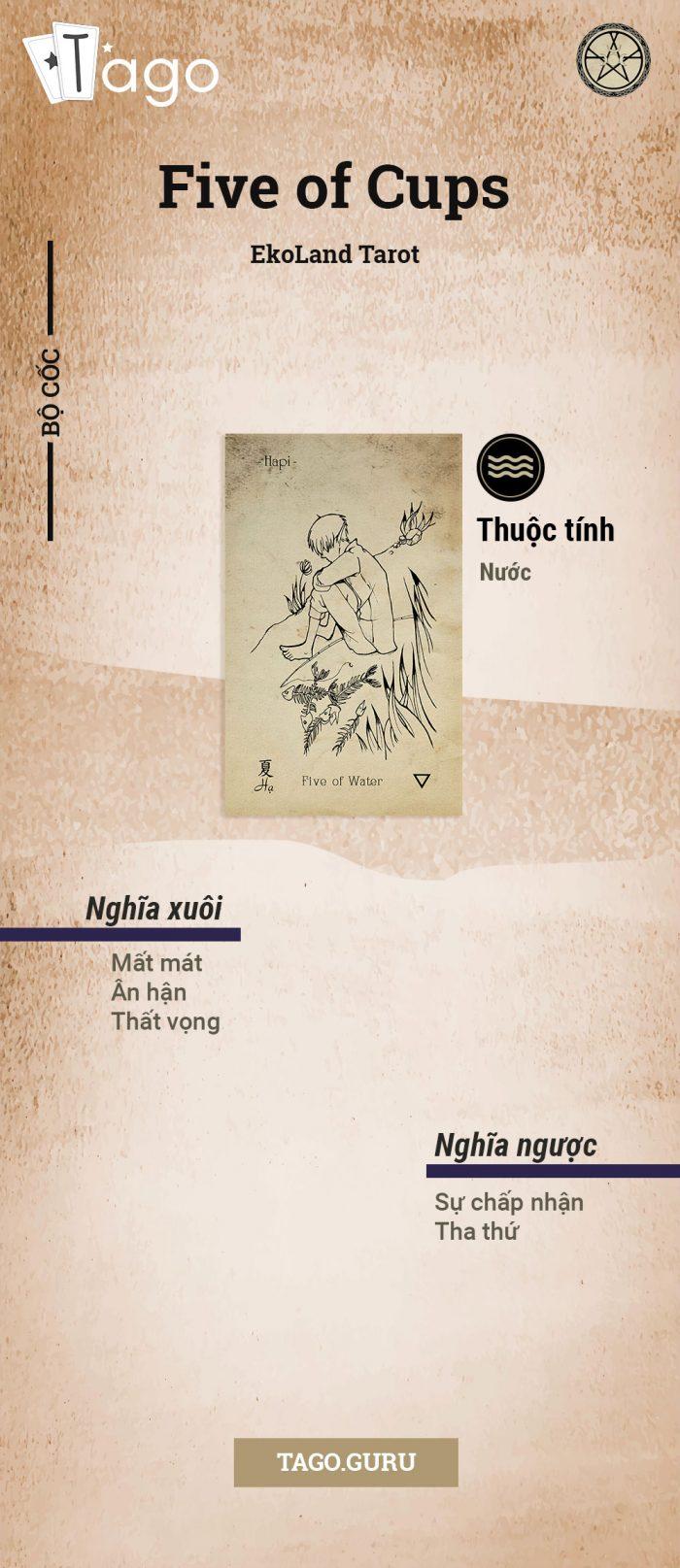 TAGO-Info-Bai-Tarot-Five-of-cups