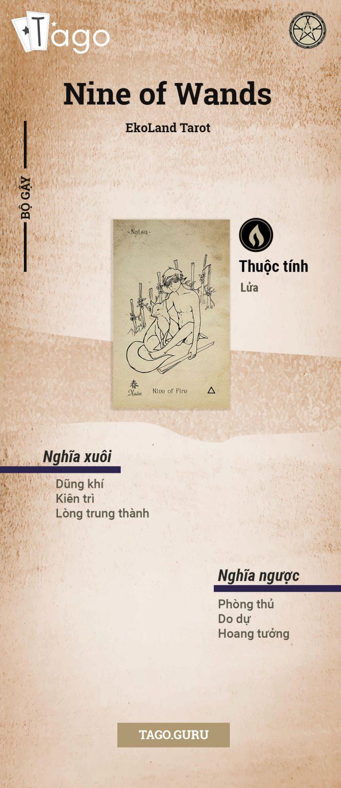 TAGO-Info-Bai-Tarot-Nine-of-wands