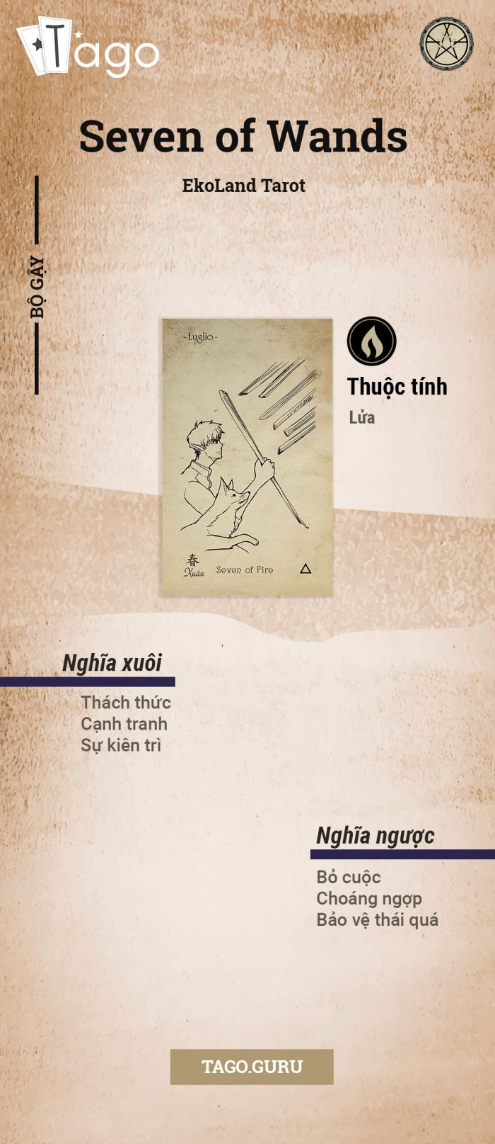 TAGO-Info-Bai-Tarot-Seven-of-wands