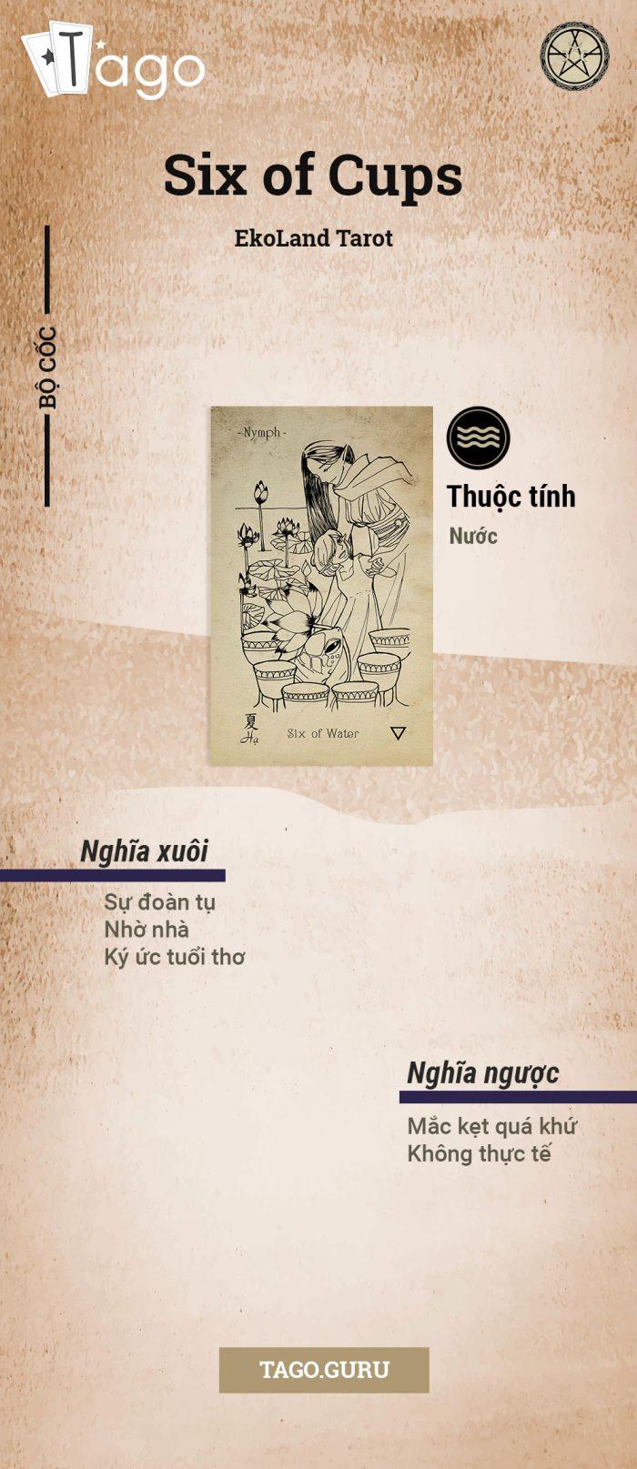TAGO-Info-Bai-Tarot-Six-of-cups